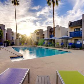 EXCLUSIVE: LA investor gobbling up apartments in metro Phoenix