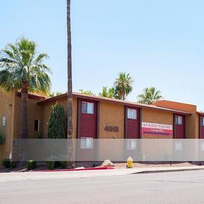 Phoenix Community Sells for $15M