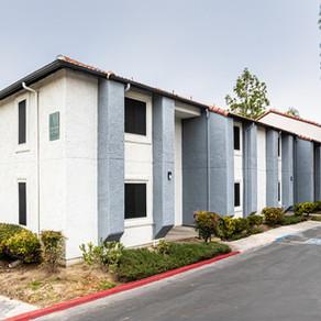 $75.5 Million Cash Out Refinance | 3.20% Starting Rate | 90%+ LTC on Original Basis | Colton, CA