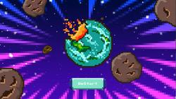 Asteroid_03