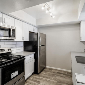 LA investor snags apartments within walking distance of ASU