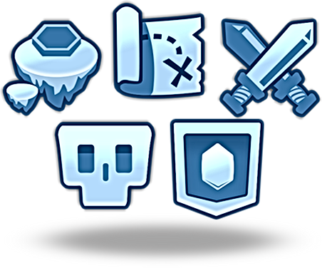 reagent finder icon.png
