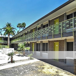 ABI Multifamily Brokers Sale of 110-Unit AZ Asset A partnership between MJW Investments and Tides...