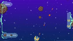 Asteroid_05