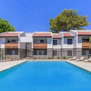 L.A. investor adds to growing Phoenix portfolio with $37M apartment buy