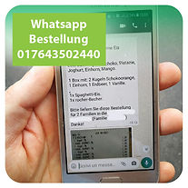 Screen Lieferung1.jpg