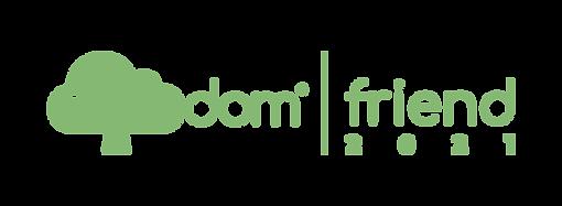 Logo_Treedom_Friend_2021-01.png