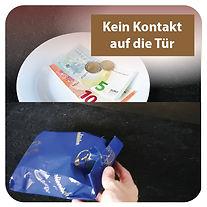 Screen Lieferung7.jpg