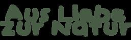 Aus-Liebe-zur-Natur-Logo.png