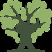 Logo-Albero.png