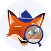 codey-knowledge-icon.png