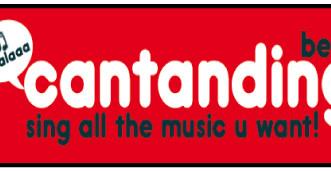 """IMPARA CANTANDO CON """"CANTANDING"""""""