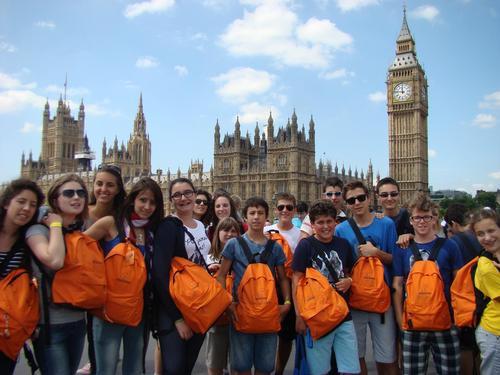Londra soggiorno studio vacanze corso inglese lingue estero studenti_BIG.JPG