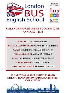CALENDARIO SCOLASTICO 2021-2022.jpeg