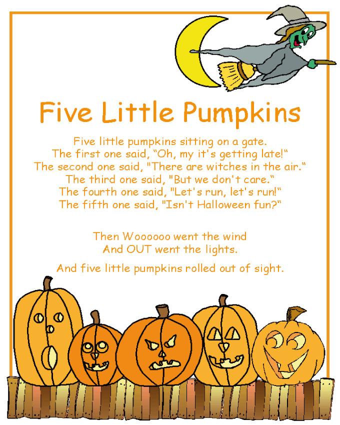 FIVE-LITTLE-PUMPKINS.jpg