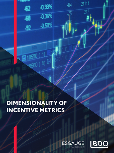 BDO600_Dimensionality-of-Incentive-Metrics_Insight