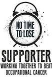 Supporter_logo.jpg