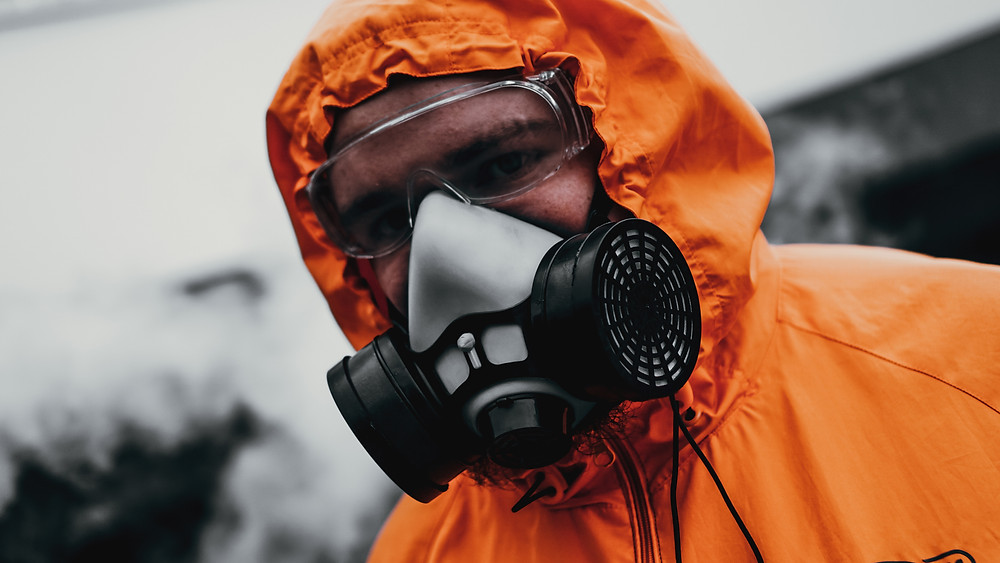 Workplace Scientifics, Respiratory Protective Equipment, Face Fit Testing, RPE, Air Quality Sensor, Indoor Air Quality Monitor, Pollution Monitoring, Air Quality Detector, Air Pollution Meter, COSHH Regulations, COSHH Assessment, COSHH Training, COSHH Risk Assessment, COSHH Legislation, Occupational Health and Hygiene, Occupational Hygiene Monitoring, Occupational Hygiene Services, Industrial Hygiene and Safety Services, Occupational Health and Hygiene, LEV, Welding Fume, Exposure Control, TEXT, Thorough Examination and Testing, Occupational Hygiene, Industrial Hygiene. RPE, Protection, Fit Testing, Respirator, Respiratory Protective Equipment, Occupational Hygiene, Industrial Hygiene.