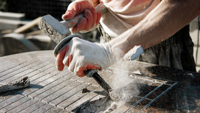Respirable Crystalline Silica and Silica Related Diseases