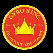 New GK Logo.png