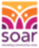 soar_logo_website-png-1080.png