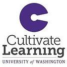 cultivate learning uw.jpg