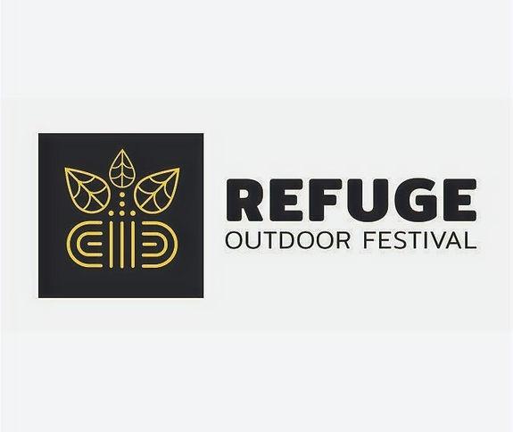 refuge outdoor logo_edited.jpg