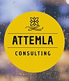 Logo Attemla Consulting - May 2021.jpg