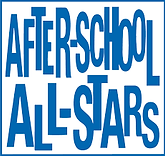 after school all starts logo.png