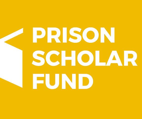 PSF-logo-gold.jpg
