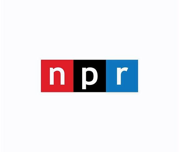 NPR_Sticker_1024x1024_edited.jpg