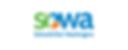 sowa logo.png