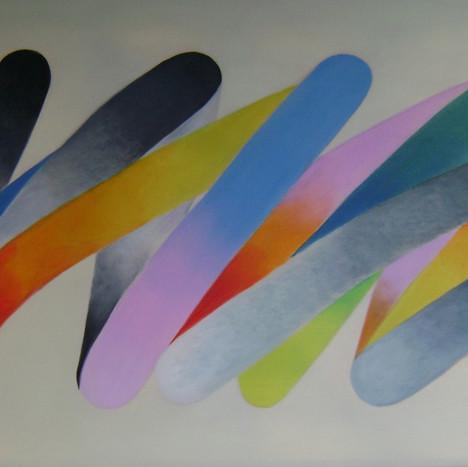 Abstrato XV