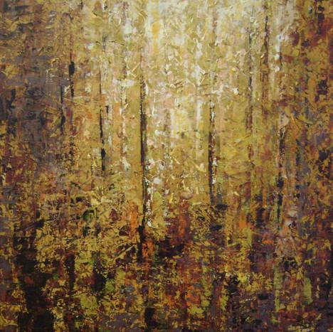Abstrato XI