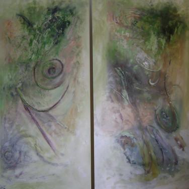 Abstrato V