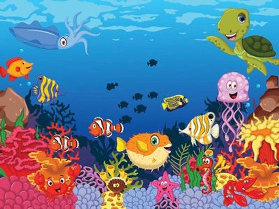 sea animals.jpg