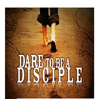christ centered disciple