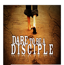 christ centered disciple