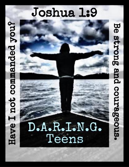 DARING TEENS.png