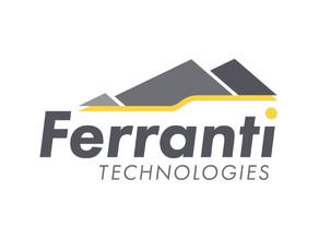 Ferranti Technologies
