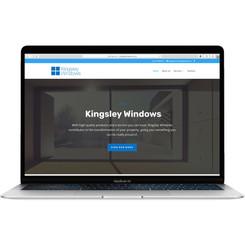 Kingsley Windows Website.jpg