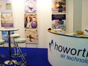 Howorth Air Technologies