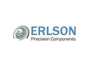 Exhibition Stand Design for Erlson Precision Components