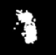 Splatters white-06.png