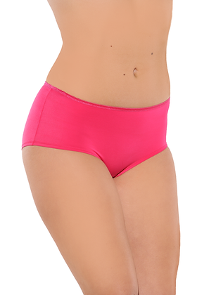 Fit Fully Yours - Crystal boyshort