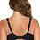 Thumbnail: Parfait - Jeanie T-Shirt bra