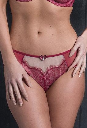 Fit Fully Yours - Ava Bikini