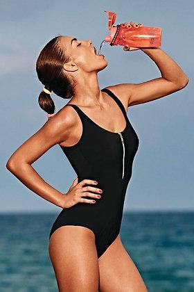 Rosa Faia - Elouise Swimsuit