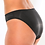 Thumbnail: Fit Fully Yours - Joyce Bikini