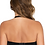Thumbnail: Parfait - Elissa Strapless bra